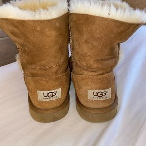 Youth Ugg Boots